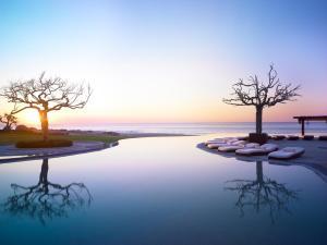 Сан-Хосе-дель-Кабо - Las Ventanas Al Paraiso A Rosewood Resort