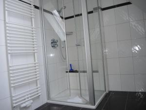 Bathroom Usedom Suites Uckeritz