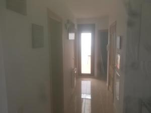 obrázek - Apartamento Alberto