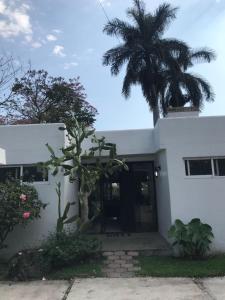 70e740ce4 Book Quinta Valentina in Temixco, Mexico - 2018 Promos