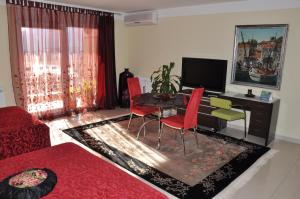 Hotel Boutique Pellegrino, Hotels  Mostar - big - 2