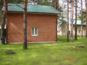 Коттеджный комплекс VseVspa - фото 4