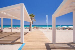 obrázek - Redis Houses Europa Playa San Juan
