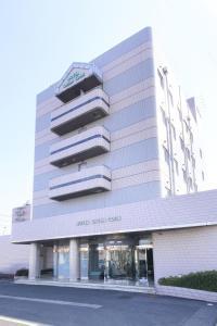 Сатте - Hotel Green Core
