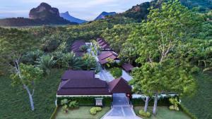 De Malee Pool Villas 的图像