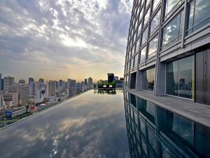 The Okura Prestige Bangkok (15 of 99)