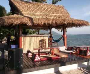 obrázek - Coco Garden Resort