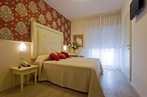 obrázek - Hotel Foschi-Peninsula