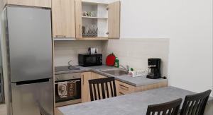 obrázek - Smart Luxury House Center