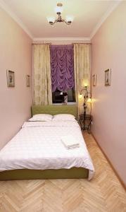 Апартаменты Kiev Centre - фото 3