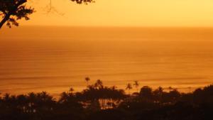 Vista Naranja Ocean View House photos