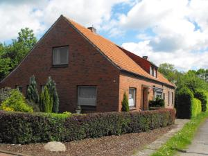 Accommodation in Bestwig-Ramsbeck