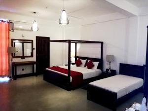 Галле - Hasara Guest House