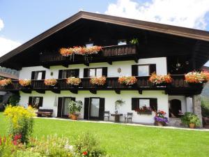 Landhaus Feller