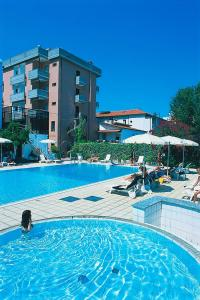 obrázek - Park Hotel Miriam