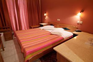 obrázek - Hotel Varonos
