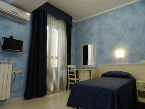 Hotel Air Palace Lingotto, Hotels  Turin - big - 27