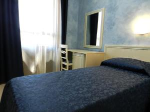 Hotel Air Palace Lingotto, Hotely  Turín - big - 69