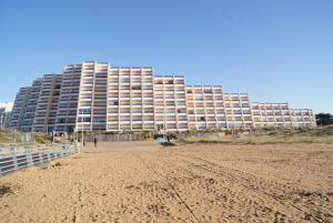 obrázek - Residence Marina 3