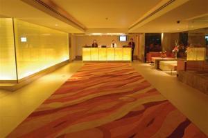 The Tivoli Hotel