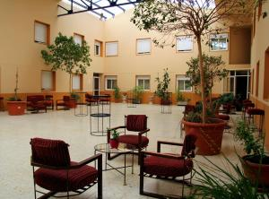 obrázek - AHC Hoteles