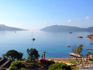 Бодрум - Dolce Bodrum Hotel and Beach Club - Adult Only