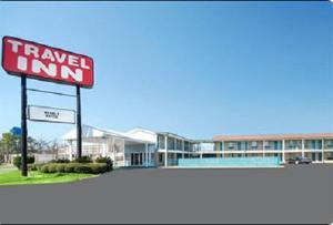 obrázek - Travel Inn Beaumont