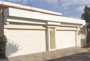 Luxury House La Libertad