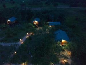 Sigiriya Farm Garden Resort