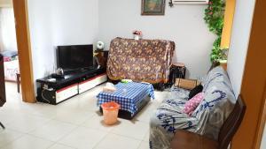 obrázek - Lvwaizhe Home Apartment