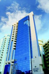 obrázek - Grand Continental Flamingo Hotel