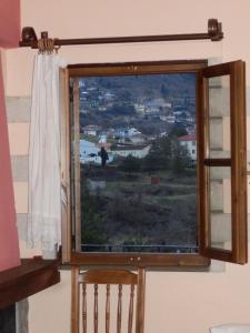 Konitsa Panorama, Hotels  Konitsa - big - 12
