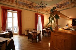 obrázek - Hotel Medici