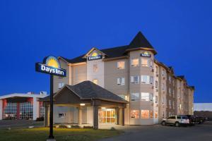 Days Inn by Wyndham Bonnyville