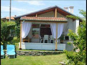 Villa Bellis
