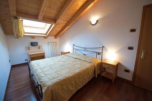 obrázek - Residence Villa Nicole