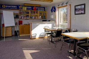 Отель Влад Мотор Инн - фото 6