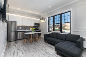 obrázek - Applewood Suites - Etobicoke