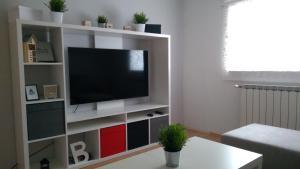 Apartment Premier 的图像