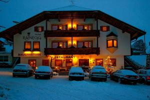 obrázek - Hotel Rainegg