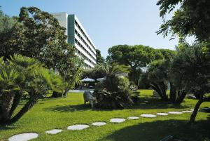 Prenota Grand Hotel Del Mare Resort & Spa