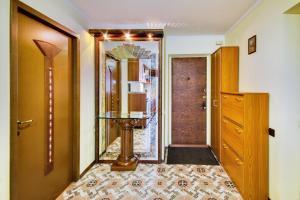Апартаменты LikeHome Полянка - фото 21