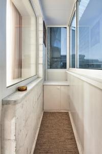 Апартаменты LikeHome Полянка - фото 22