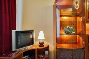 Апартаменты LikeHome Полянка - фото 16