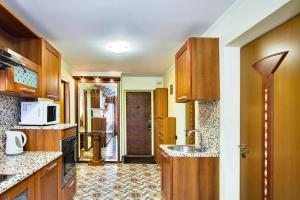 Апартаменты LikeHome Полянка - фото 19