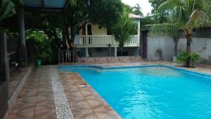 Ein bild von Villa Rutas del Sol