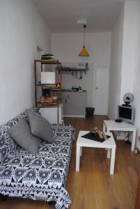 obrázek - Casa Miraya