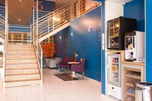 obrázek - Espaço 345 Hotel