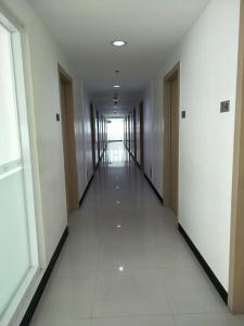 Light Residences Madison ST. corner EDSA MRT Mandaluyong City1