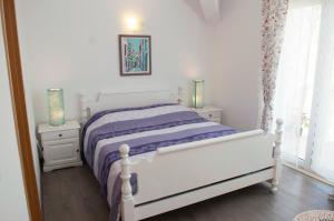 Apartment Mali Ante